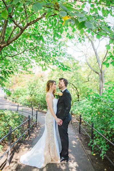 Central Park Wedding - Ian & Chelsie-56.jpg