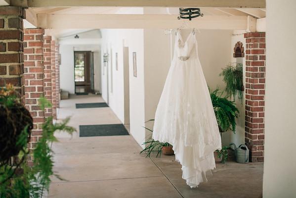 2016 Aug 27 wedding