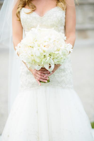 amy_jay_wedding_weddingparty2013_edited_44.JPG