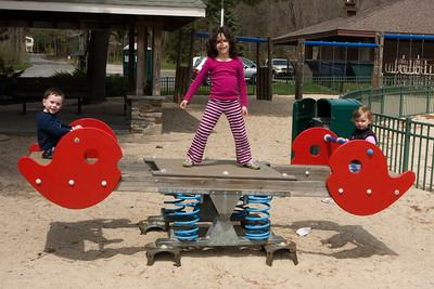 Kiwanis_Park_April_19_2009