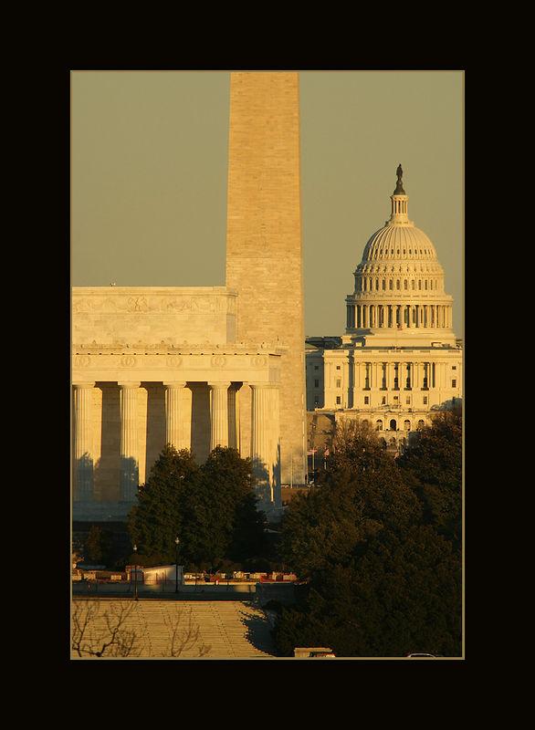 capitol and monuments smugmug.jpg