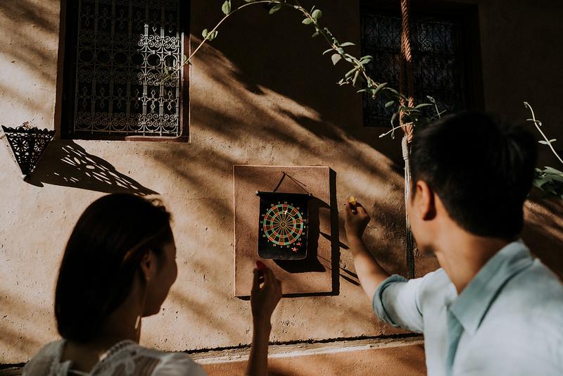 Tu-Nguyen-Destination-Wedding-Photographer-Morocco-Videographer-Sahara-Elopement-148.jpg