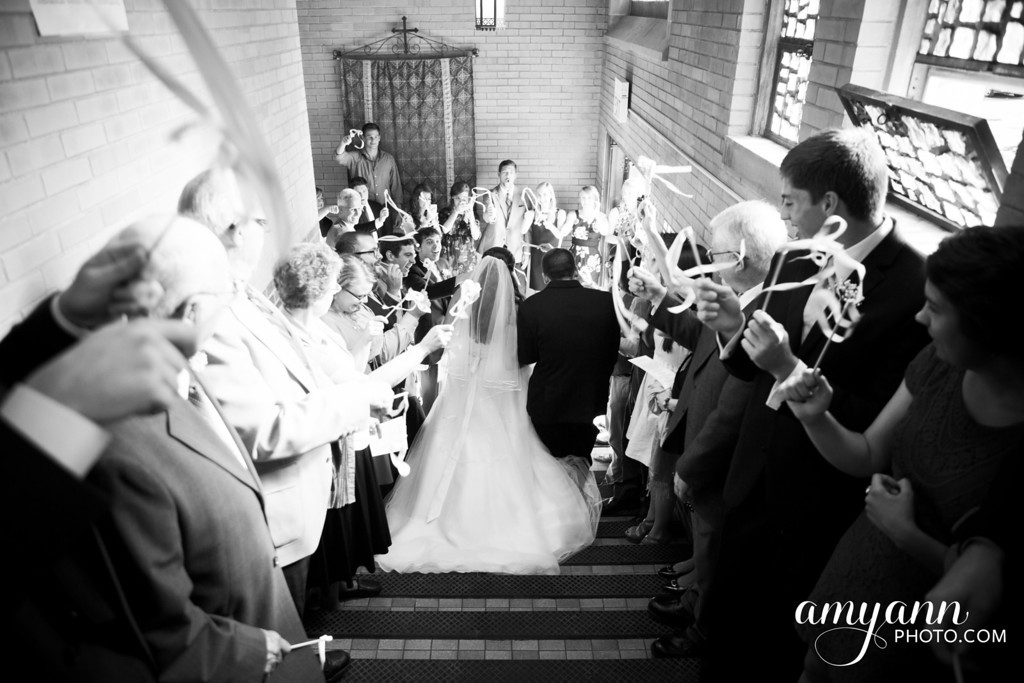 katiedave_weddingblog34