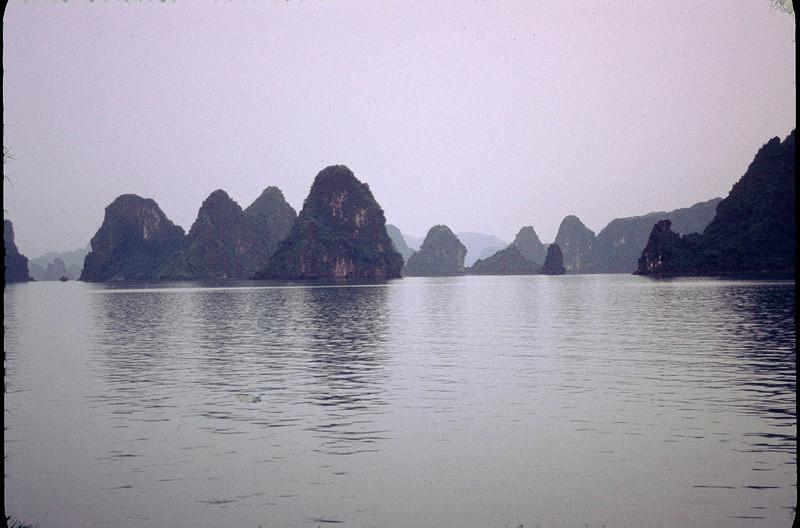 VietnamSingapore1_106.jpg