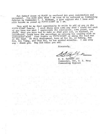 25 May 68
