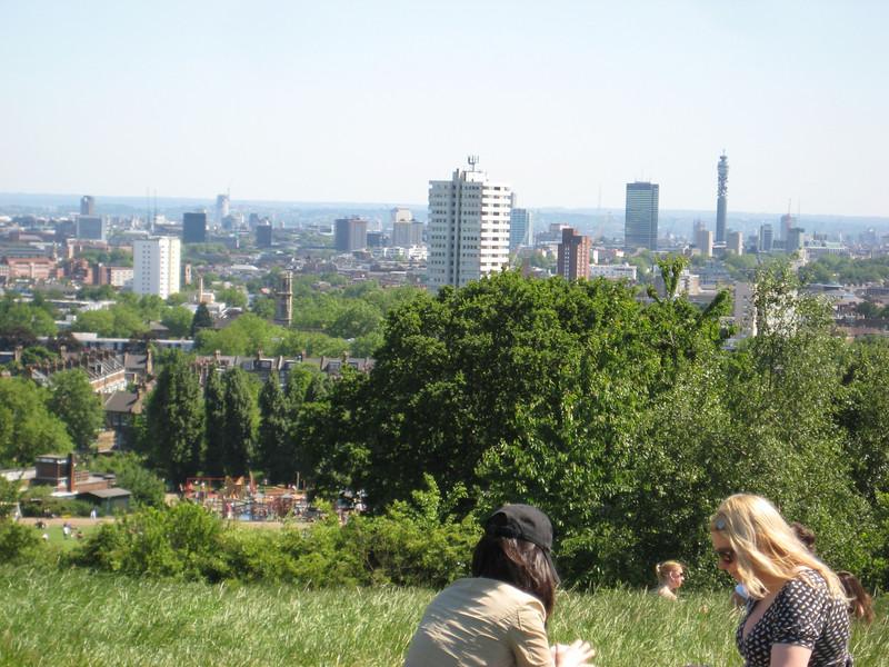 city_view_5.jpg