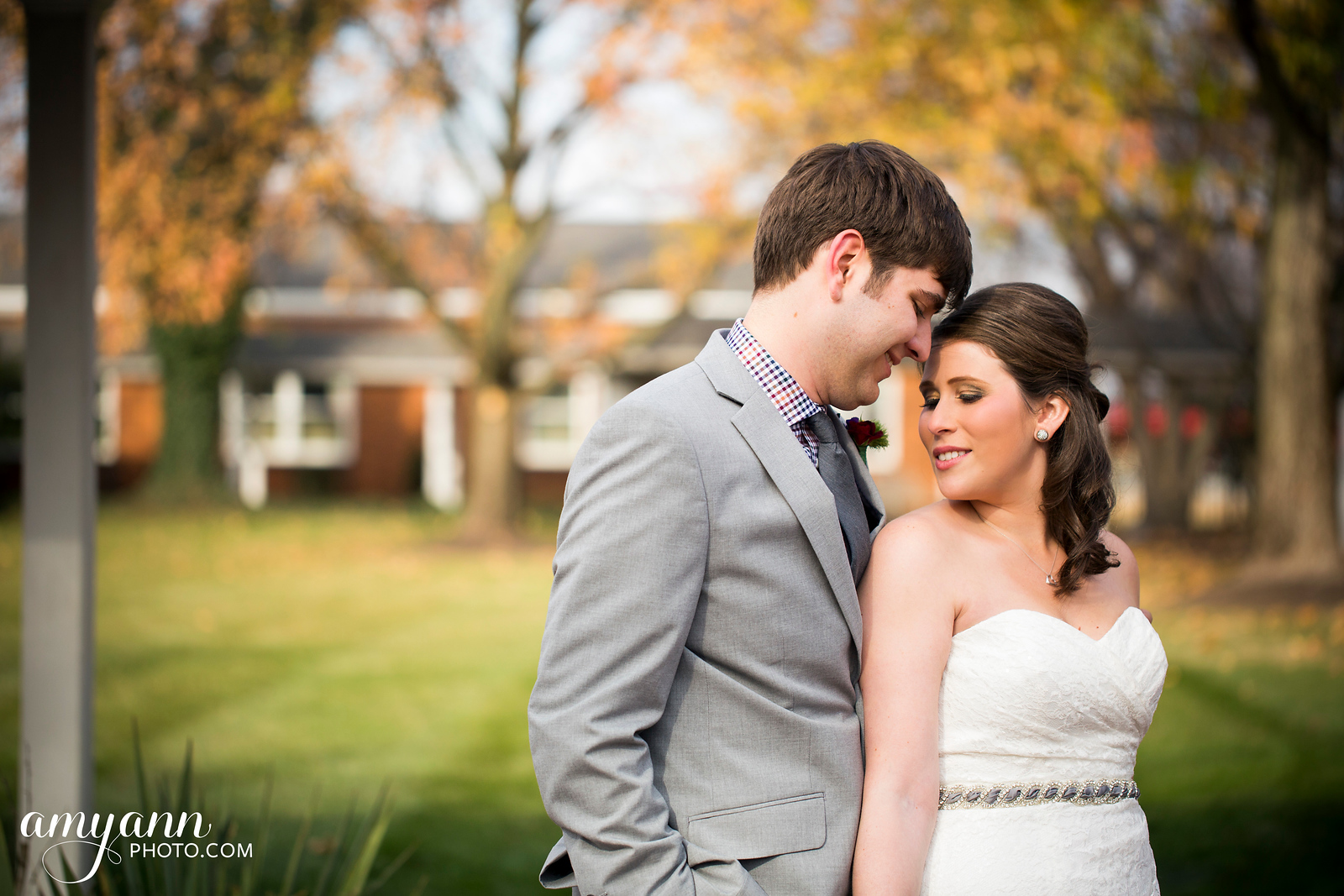 beccajacob_weddingblog20