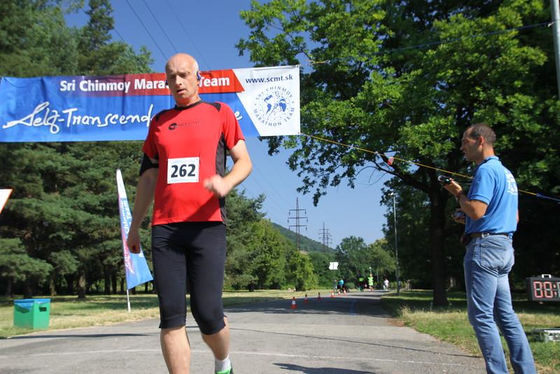2 mile Kosice 35 kolo 02.07.2016 - 55.JPG
