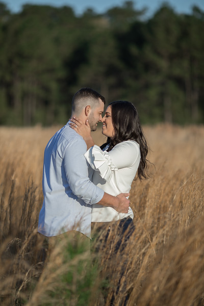 Houston Engagement Session Photography-1283.jpg