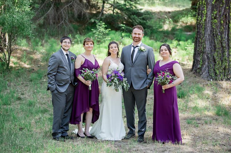 xSlavik Wedding-2472.jpg