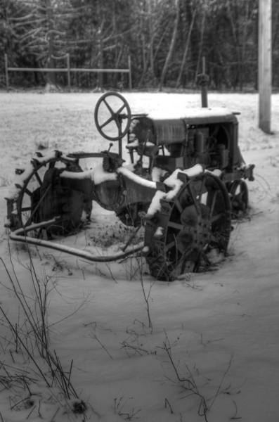 Easy Pickins Winter 002-1676781700-O.jpg