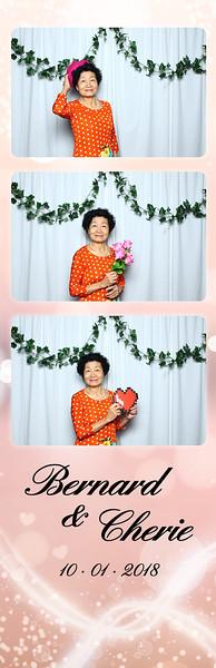 VividSnaps-Wedding-of-Bernard-&-Cherie-10.jpg