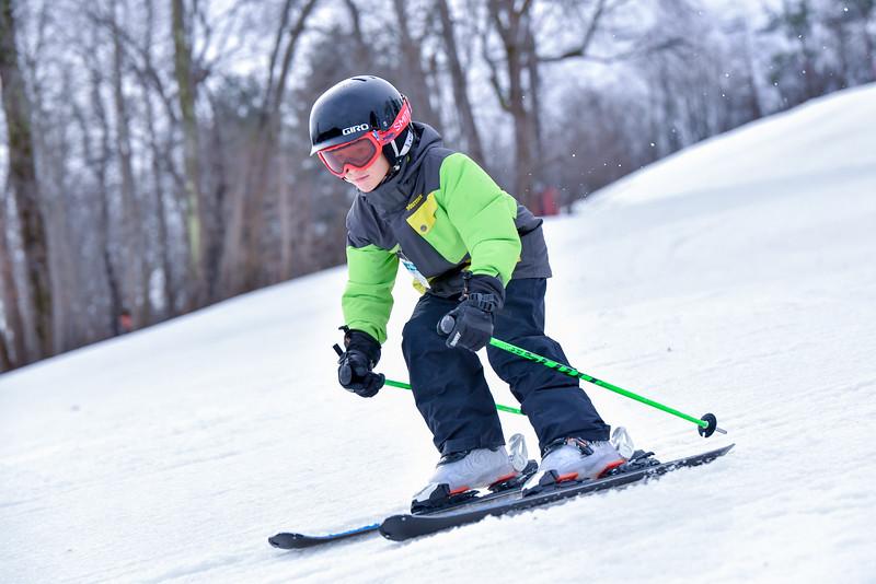 Snow-Trails_Mansfield-OH-7011.jpg