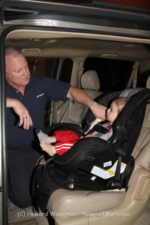 Child Safety Seat (MFD/MPD) 4-25-2015