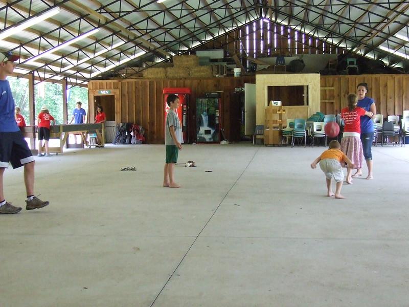 Camp Hosanna 2012  Week 1 and 2 374.JPG