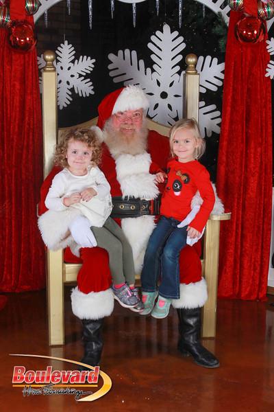 Santa 12-17-16-552.jpg