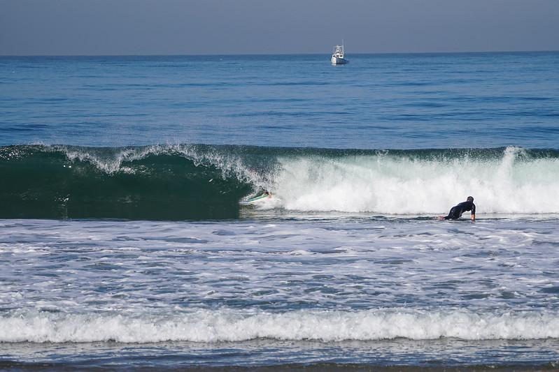 5-IB-Surfing-.jpg
