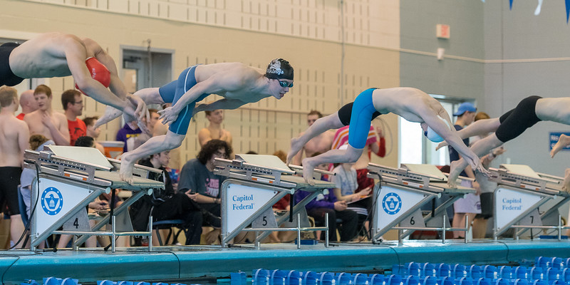 2018_KSMetz_Feb16_SHS Swimming_ State Prelims_NIKON D5_3815.jpg