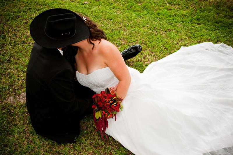 LS_couple_6.jpg