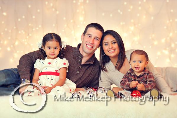 12-04-2012 Hamaker Family