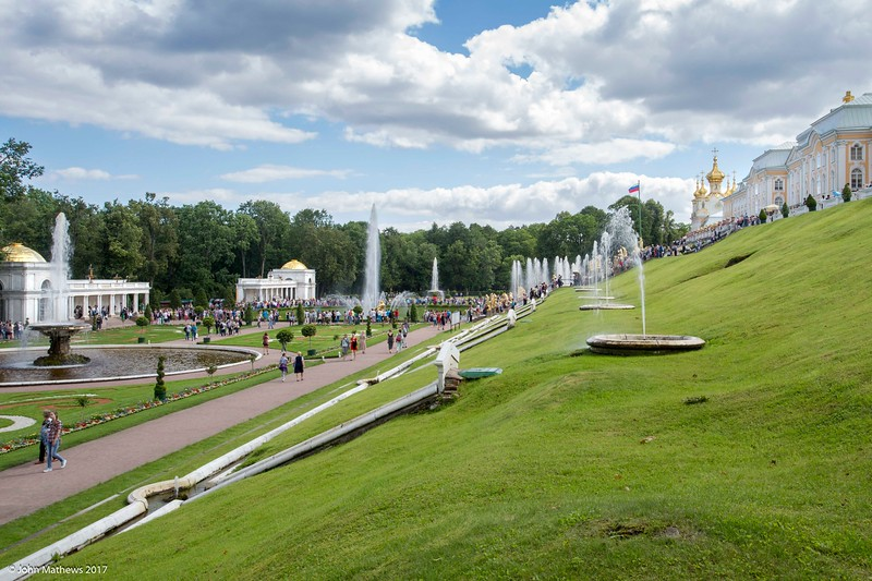 20160716 St Petersburg - Peterhof 619 a NET.jpg