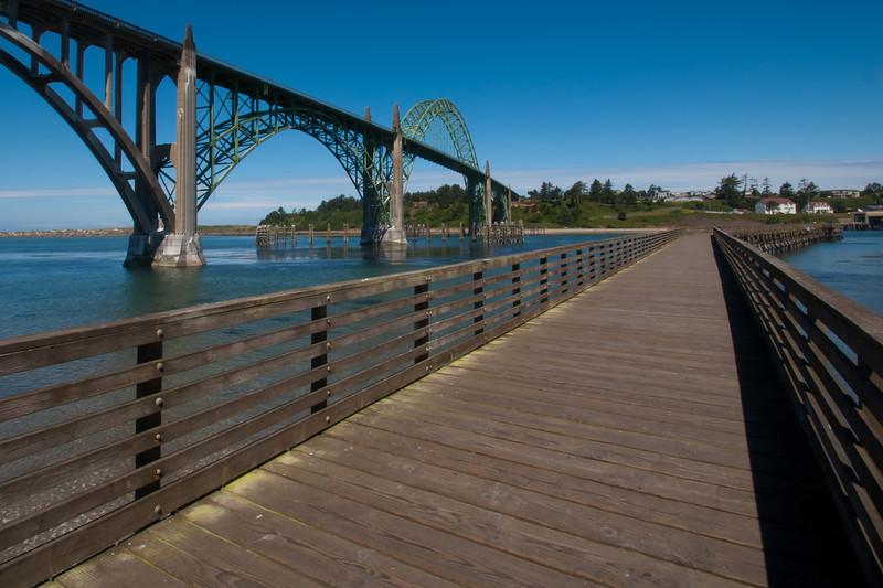 Portland 201307 Oregon Coast (184).jpg