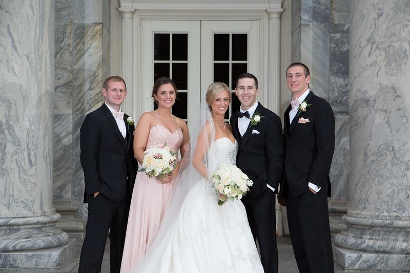 Meredith Wedding JPEGS 3K-576.jpg
