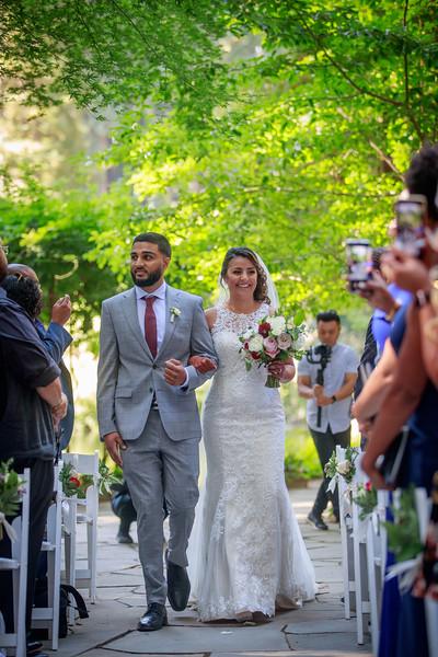 Neelam_and_Matt_Nestldown_Wedding-1326.jpg