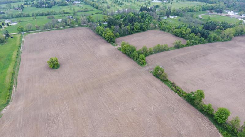 drone-31.jpg