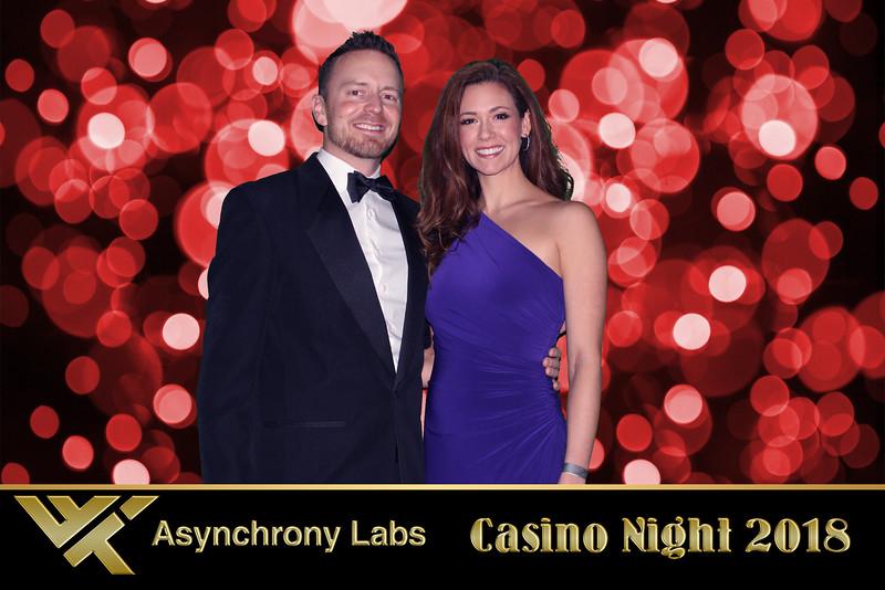 Casino Theme #2 Asynchrony.jpg