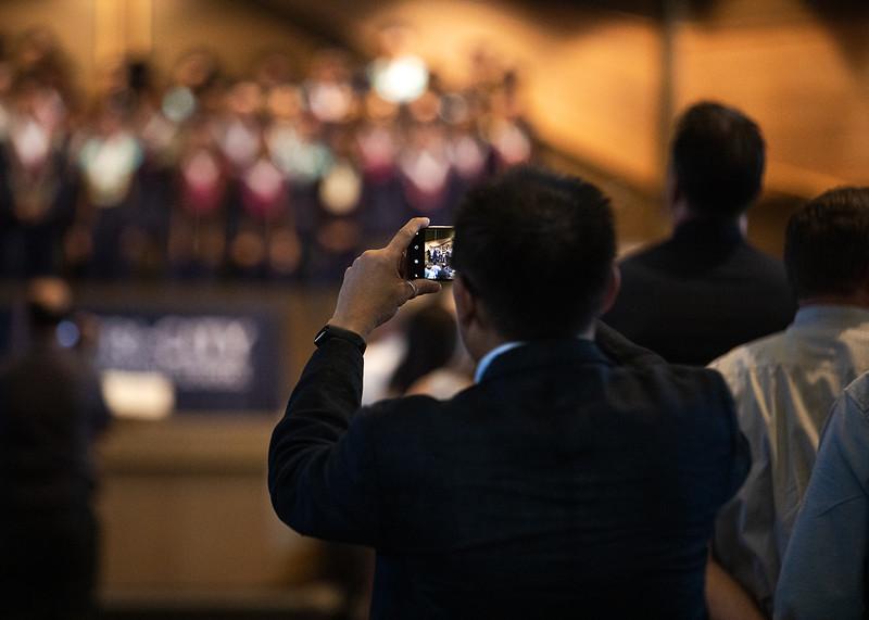 2019 TCCS Grad Ceremony-50.jpg