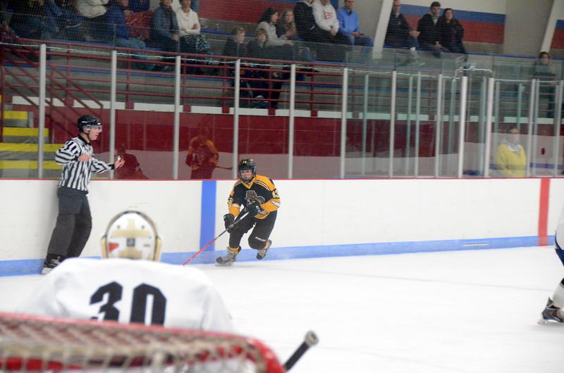 141005 Jr. Bruins vs. Springfield Rifles-086.JPG