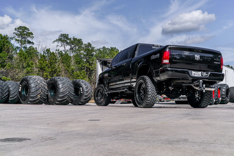 @TexasTruckWorks 2018 Dodge Ram 2500 22x12 CHOPPER-20190128-222.jpg