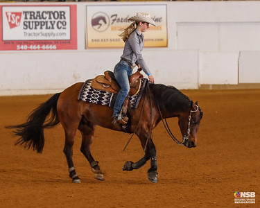 Thursday NonPro Novice Horse Set 5 31-38