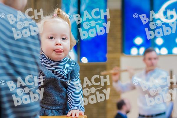 ©Bach to Baby 2017_Laura Ruiz_Balham_2017-03-04_29.jpg