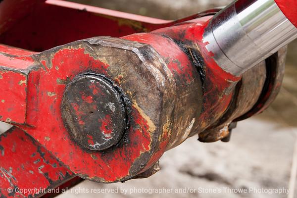 015-backhoe-wdsm-04jul16-18x12-003-0066