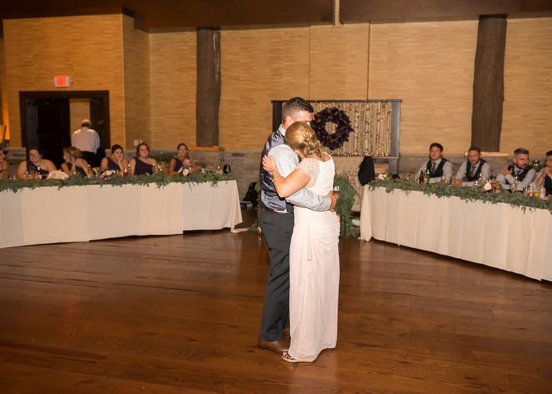 Gallagher-Wedding-2017-1494.jpg