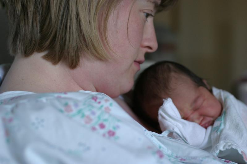Baby Zoe 080.JPG