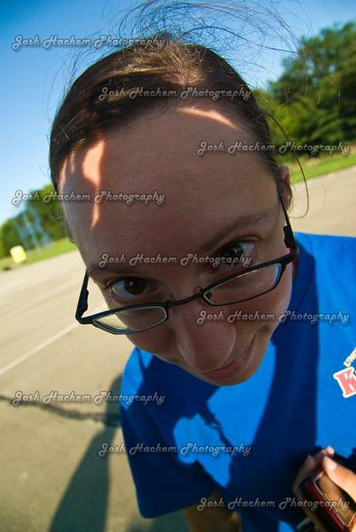 08.28.2009_Running_Fourties_307.jpg