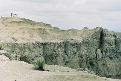USA 2006 Black Hills,