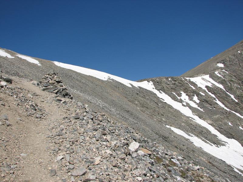 Torreys Peak 7-13-06 099.jpg