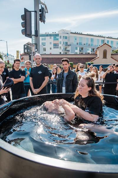 2019_01_27_Baptism_Hollywood_10AM_BR-47.jpg