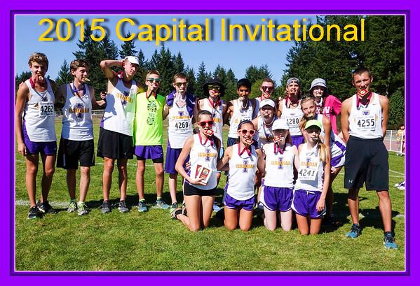 2015 09 12 Capital Invite