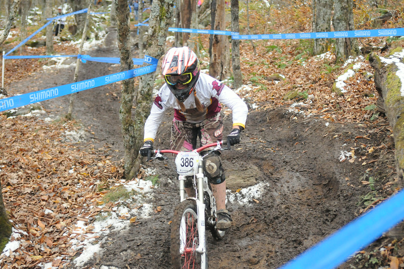 2013 DH Nationals 3 1047.JPG
