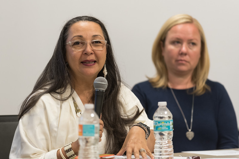 NAWBO JUNE Lunch and Learn by 106FOTO - 031.jpg