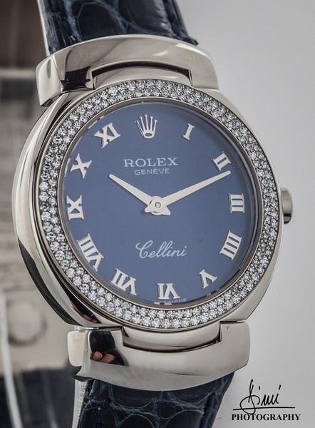 gold watch-2459.jpg