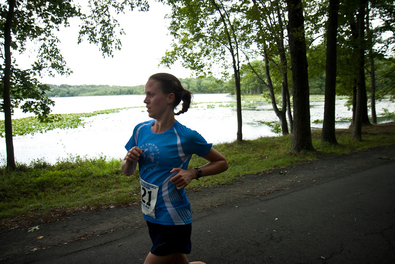 marathon10 - 348.jpg