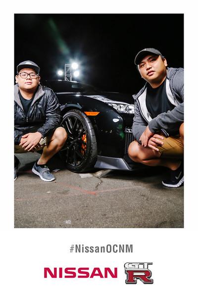 Nissan at OCNM 2100.jpg