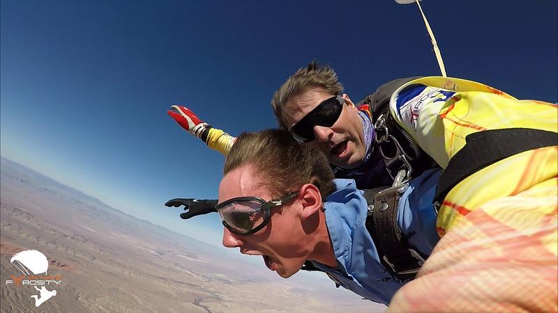 JOHN-PAUL-PEHRSON-Skydive-Fyrosity-195.JPG