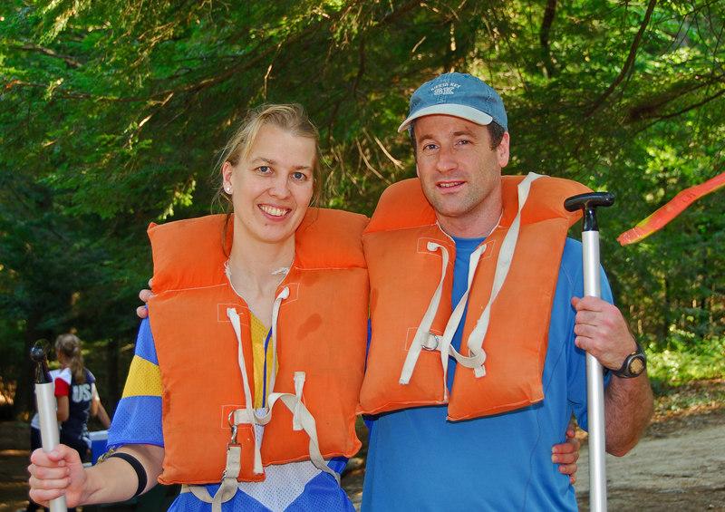 Pua Kivisakk, Mark Webb   (Sep 09, 2006, 03:31pm)